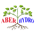 aber-hydro-plain-writing
