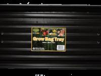 growbag_tray
